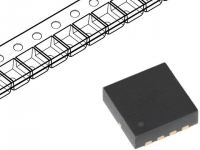 TLE7250VLE Integrated circuit