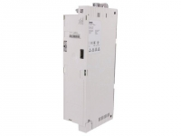 I5DAE222F10010000S Vector inverter