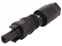 PV-CF-S2.5-6 Connector solar