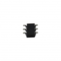 12x AO6800 Transistor N-MOSFET x2