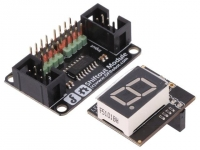 DF-DFR0089 Module7-segment display