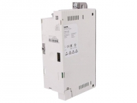 I5DAE175F10010000S Vector inverter