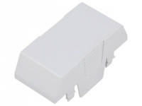 PH-2200241 Cover for enclosures