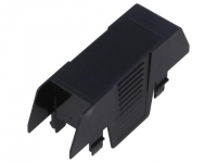 PH-2201253 Cover for enclosures