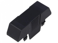 PH-2201255 Cover for enclosures