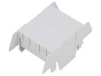 PH-2201512 Cover for enclosures