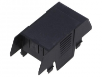 PH-2201745 Cover for enclosures