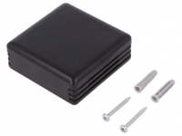 PP116N Enclosure for alarms X71mm