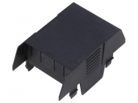 PH-2201510 Cover for enclosures