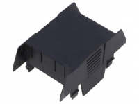 PH-2201511 Cover for enclosures