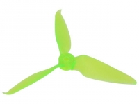 AV-R5-G Propeller green Number of
