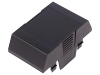 PH-2201514 Cover for enclosures