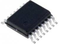 MICRF220AYQS Integrated circuit RF