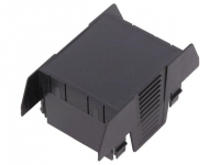 PH-2201771 Cover for enclosures