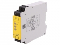 R1.188.0530.1 Module safety relay