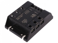 SR3-1430 Relay solid state