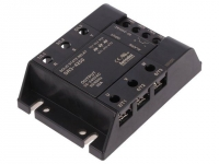 SR3-4250 Relay solid state