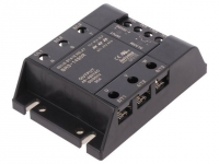 SR3-1450R Relay solid state