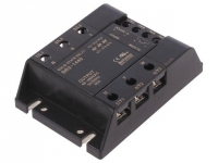 SR3-1440 Relay solid state