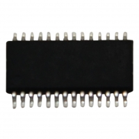 AD5252BRUZ10 Integrated circuit