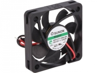 MF50101V1-A99-A Fan DC axial 12VDC