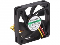 MF50101V1-G99-A Fan DC axial 12VDC