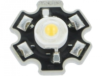PM2E-3LVS-R7 Power LED STAR white