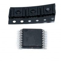 AD5231BRUZ100 Integrated circuit