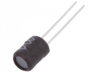 4x COIL0507-0.15 Inductor wire THT