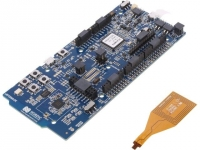 NRF52840-DK Dev.kit Bluetooth Low