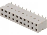 89898-310ALF/C Socket wire-board