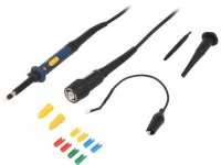 TA386 Oscilloscope probe Band