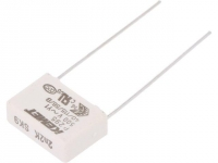 P295BJ222K500A Capacitor paper Y1