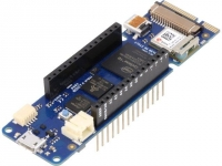 ABX00022 Dev.kit Arduino GPIO,
