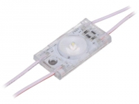 LM-GEM12-W1 Module LED Colour