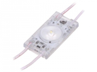 LM-GEM6-W1 Module LED Colour white