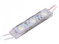 LM-ORI12-W3 Module LED Colour