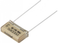PME261EB5330KR30 Capacitor paper