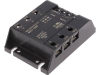 SR3-1230 Relay solid state