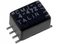 CMJ4472 Inductor wire 4700uH 200mA