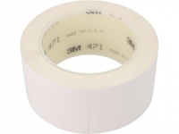 3M-471-50-33WH Tape marking W50mm