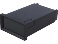 HM-1212 Enclosure panel X72mm