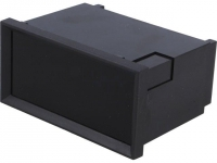 HM-1214 Enclosure panel X96mm