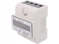 OR-WE-517 Controller IP51 RS485
