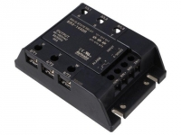 SR3-1440R Relay solid state