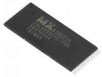 MX29LV040CTI-70G Memory NOR Flash