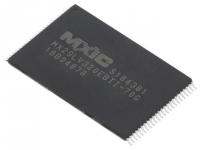 MX29LV320EBTI-70G Memory NOR Flash