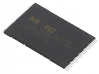 MX29LV640EBTI-70G Memory NOR Flash
