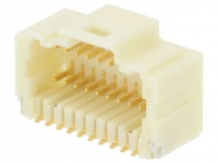 MX-501571-2007 Socket wire-board