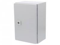 RITTAL-1035500 Enclosure wall